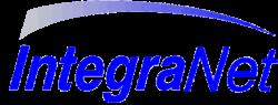 IntegraNet